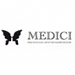 Клиника «Медичи»